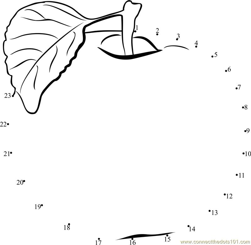 ASL Alphabet Coloring Pages  dltkteachcom