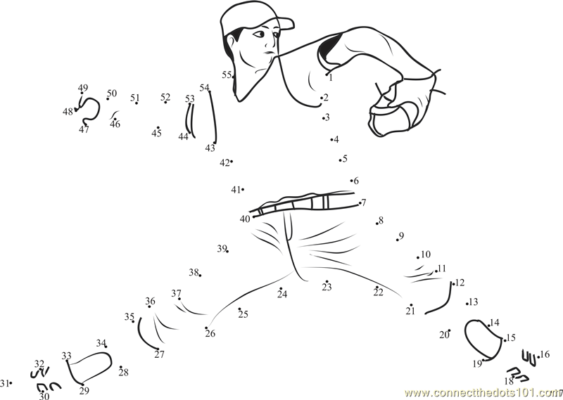 All Worksheets Baseball Worksheets Printable Worksheets Guide – Baseball Worksheets