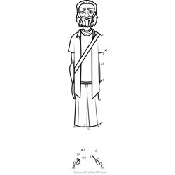 The Kahuna from Stoked