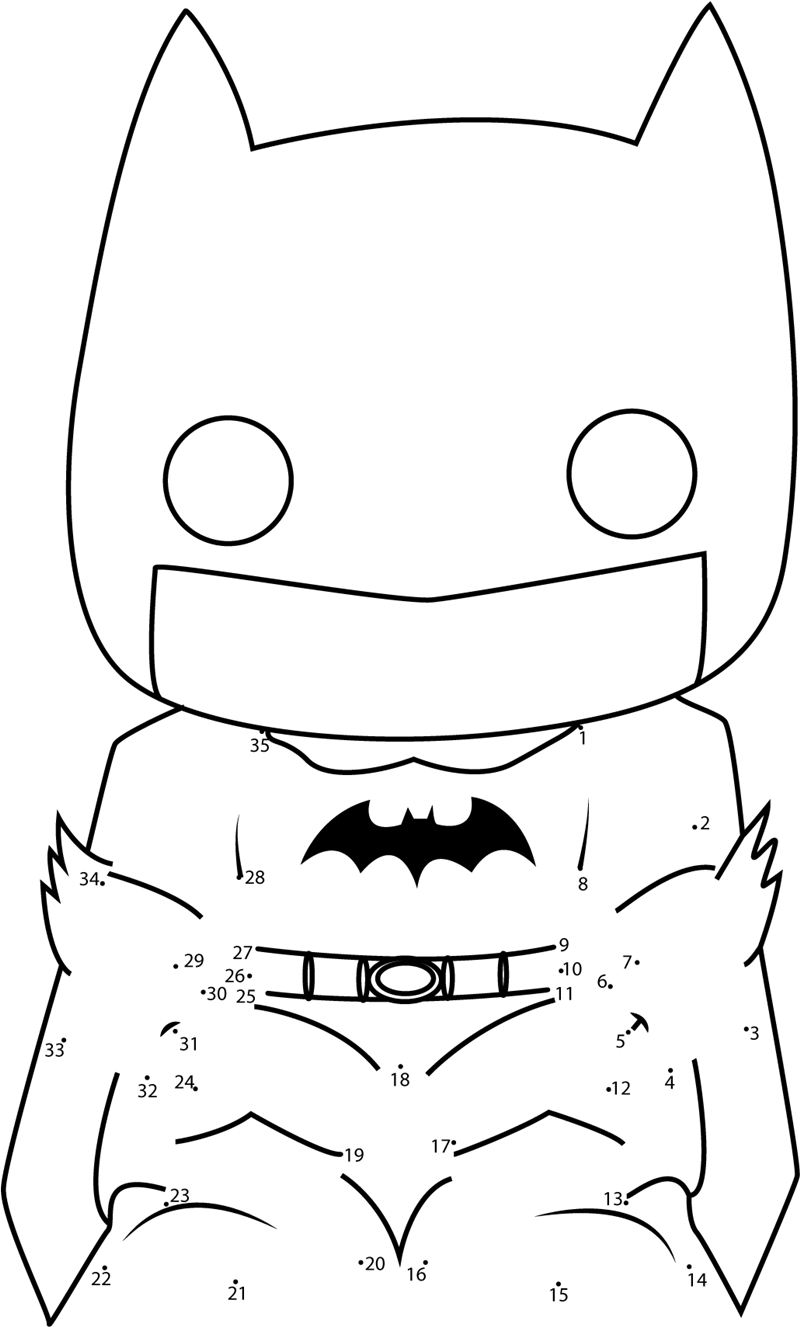 printable chibi coloring pages for kids