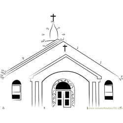 Osterville Baptist Church