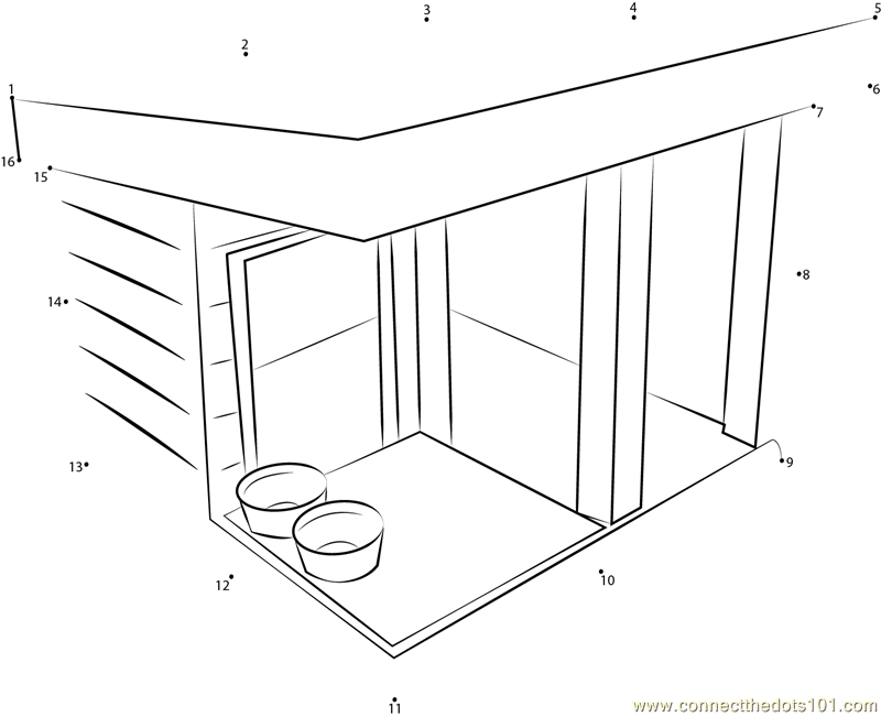 rustic cedar with 5648 Steel And Wood Dog House Dot To Dot on Birdhouses furthermore Nailing And Fixing likewise 325965 7 as well Log Cabin Decorating Ideas further Mountain Chalet 900 2366.