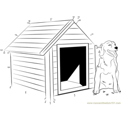 Diy Heated Dog House