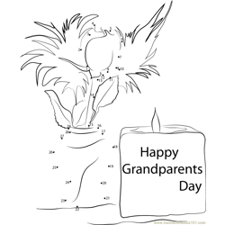 For All Grandparents