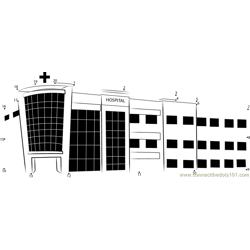 Jupiter Hospital Renovation