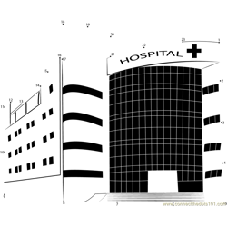 Ney Arias Lora Hospital