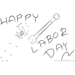 Celebrate Labour Day