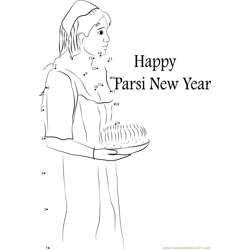 Pakistan Parsi New Year