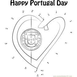 Enjoy Portugal Day