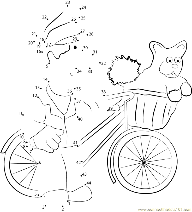 Postman Pat Coloring Pages Glamorous Ash Wednesday Coloring Page