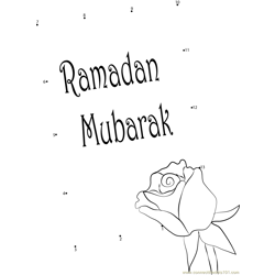 Ramzaan Kareem Wishes