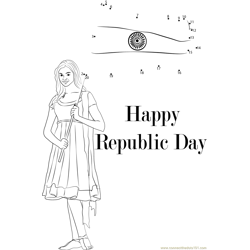 Enjoy Republic Day