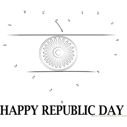 Love Republic Day