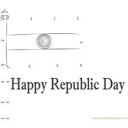 Watch Republic Day