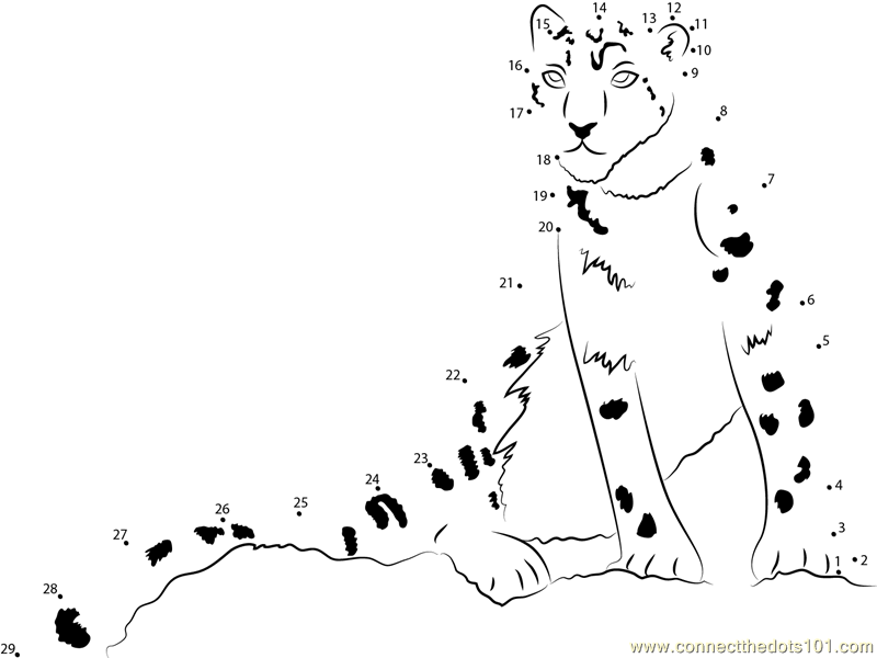 Dotdotprev besides Gray Frog Connect Dots besides The Lion Sleeps Tonight Connect Dots in addition Sociable Birds Connect Dots in addition Bbd C Efd B Connect The Dots Exercise. on connect the dots animal worksheets