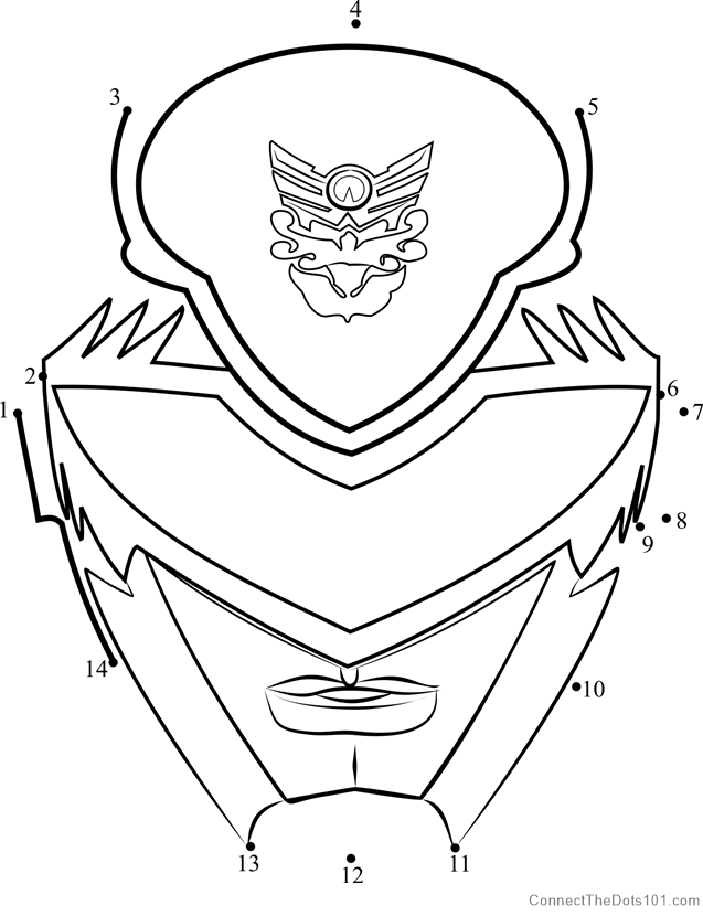 It's just an image of Power Ranger Mask Printable with regard to power rangers mighty morphin