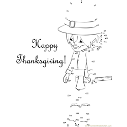 Best Happy Thanksgiving Day