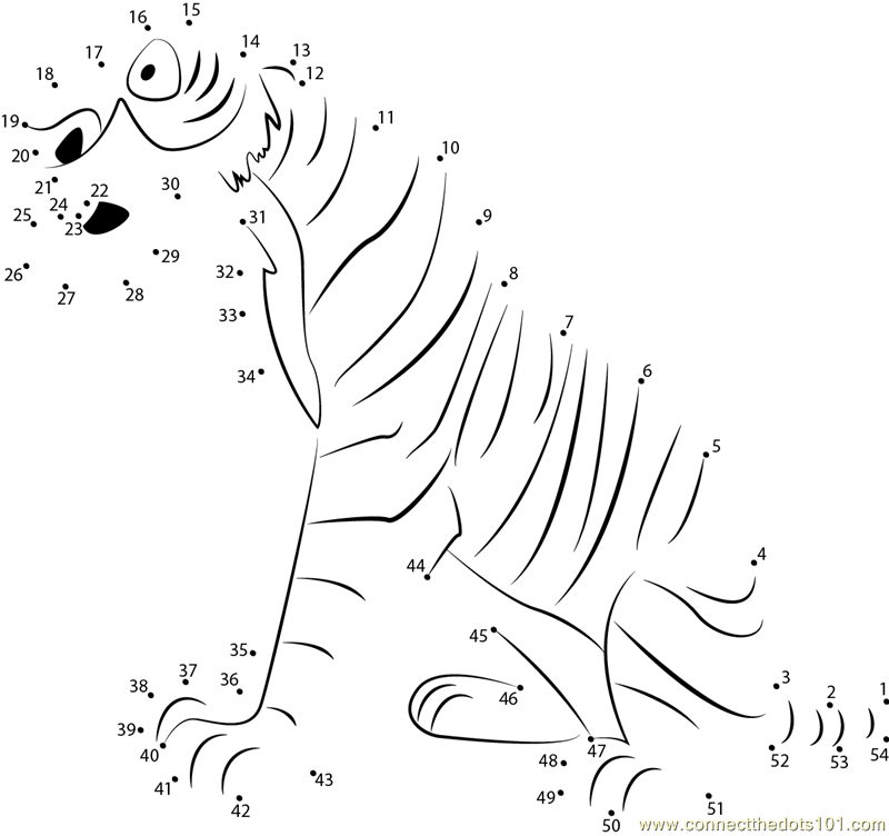 Bobcat Clip Art 118342 together with Rattle Snake in addition Brick Damage Glass Window Broken 144955 as well Spacejam moreover Cats. on black panther in water