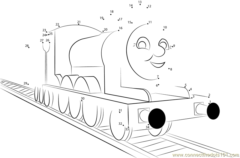 thomas the tank engine network