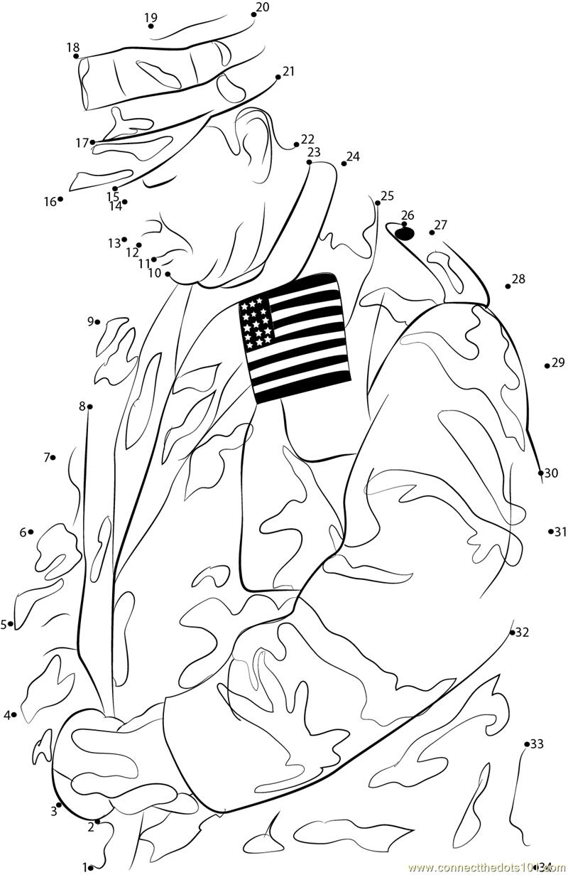 worksheet. Veterans Day Worksheet. Grass Fedjp Worksheet Study Site
