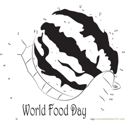 World Food Day Celebration