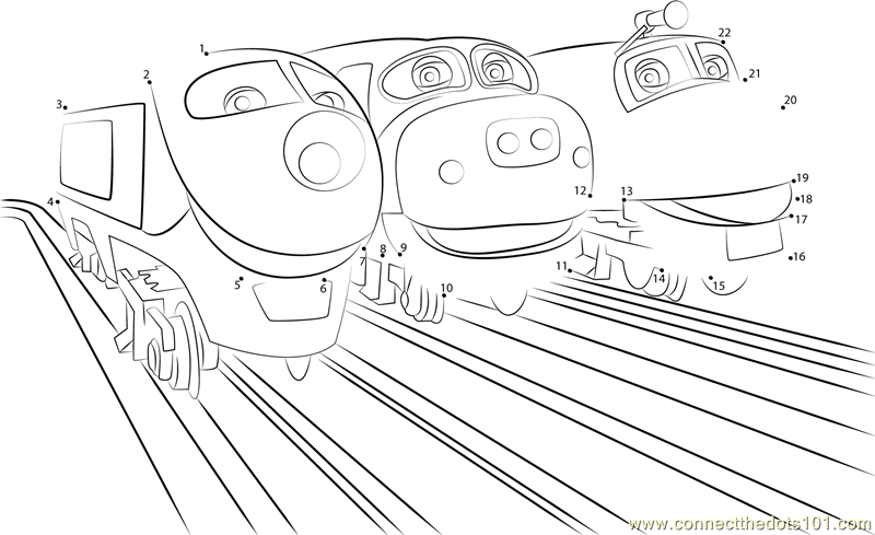 punky brewster coloring pages for - 28 images - it s punky brewster ...
