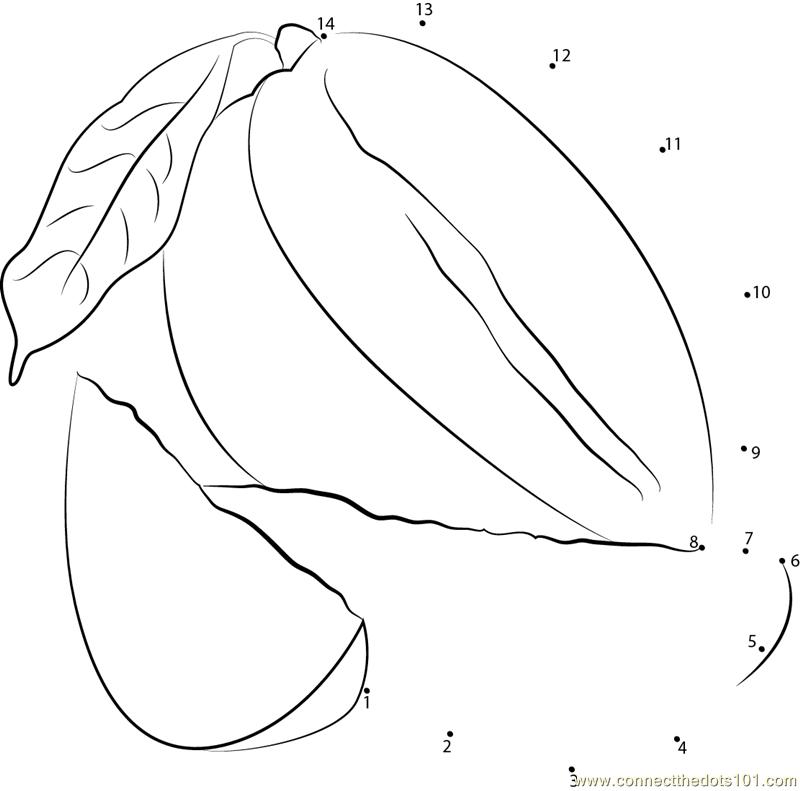 Free coloring pages of lalaloopsy mango tiki