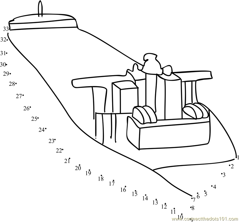 oil tanker coloring pages - photo #20