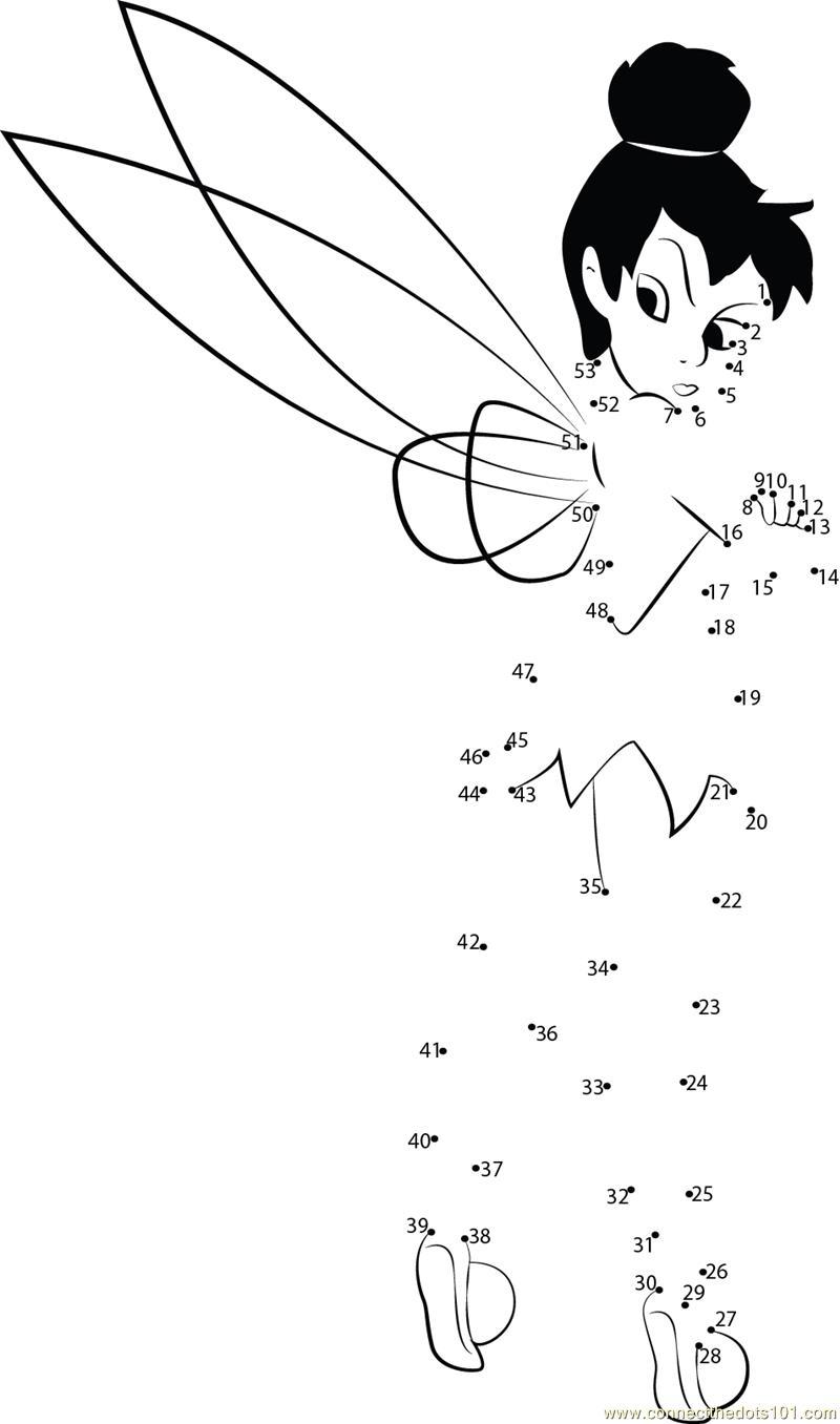 legibility of print tinker pdf
